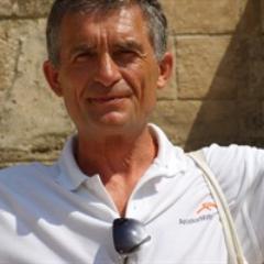 Ladislav Mocsko