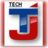 TJTechnology profile