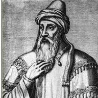 Saladin | Social Profile