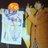なの nano_zakuro のプロフィール画像