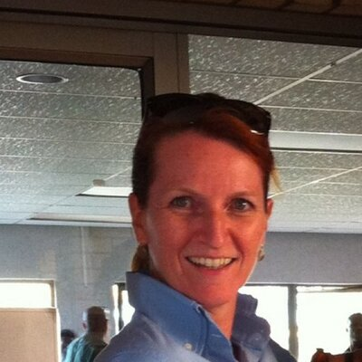 Anita Bonder | Social Profile