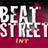 Beat Street Int