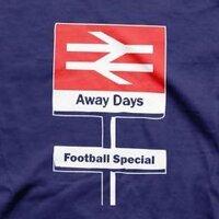 Awaydays23