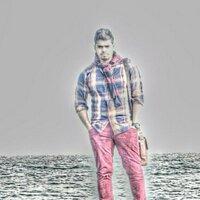 @love_sh3bii