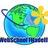 WebSchool Filadelfia