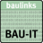 bau_software