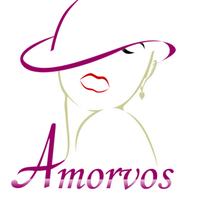 @Amorvos_