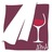 The profile image of AbruzzoWineBlog