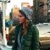 Diane LaPosta's Twitter Profile Picture