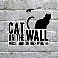 Cat On The Wall Zine | Social Profile
