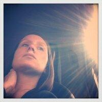 Charis Warrell | Social Profile