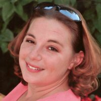 Lynda Stoops Wolfe | Social Profile