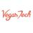 Vegas Startups