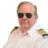 JetAviator7 profile