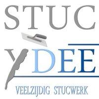 stucydee