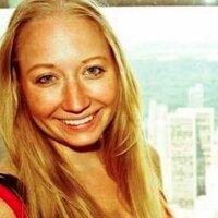 @AbbyLaneWhitmer - 1 tweets