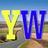 @YorkshireWolds