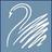 Twitter Logo 48 x 48 pixels