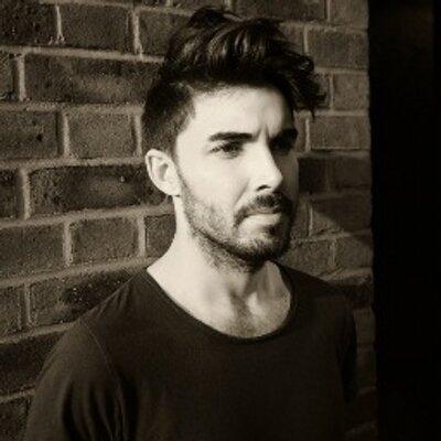 michaellpenman | Social Profile