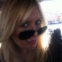 Molly Smith-Lawson | Social Profile