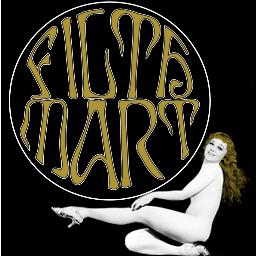 filth mart Social Profile
