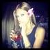 Jenny Gonzalez's Twitter Profile Picture