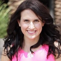 Brookelyn Loeffler | Social Profile