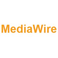 MediaWire University | Social Profile