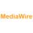 MediaWireU profile