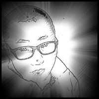 RoyKim | Social Profile