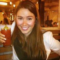 Kristen Ryan | Social Profile