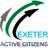 @Active_Exeter