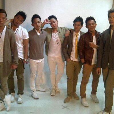 XOwners Bandung | Social Profile