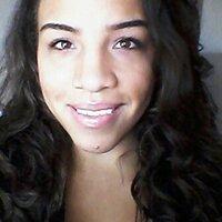 Amber Beckett | Social Profile