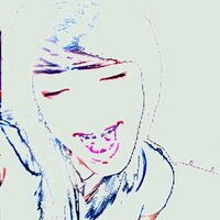 alexandra:* | Social Profile