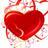 @loveAffair16