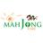 MahjongTime's icon