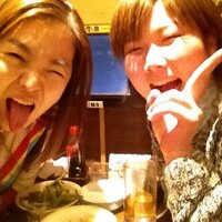 Nagisa | Social Profile