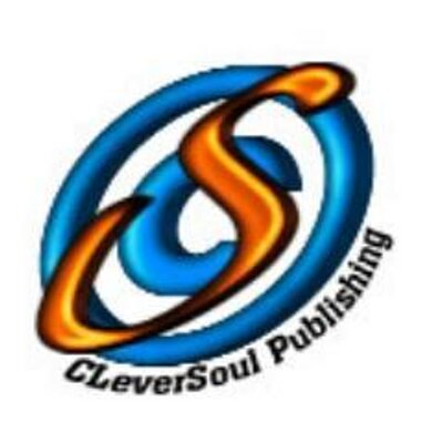 cleversoulpublishing | Social Profile