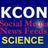 @KCONScienceNews