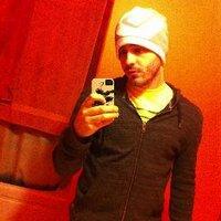Dustin Parker   Social Profile