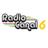 @RadioCanal6