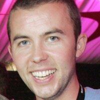 Stephen O'Leary | Social Profile