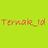 @ternak_id