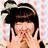 natsuko_tacky