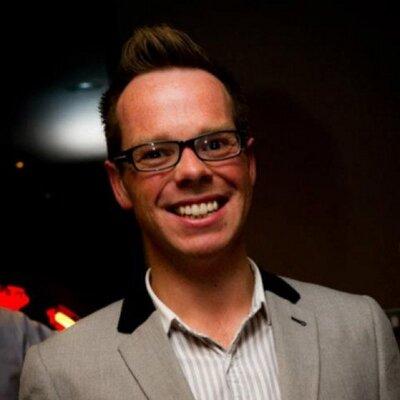 Andy Lennard | Social Profile