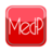 medpracticcom