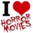 The profile image of horrorcopybot