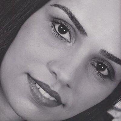 Sirlene Souza | Social Profile