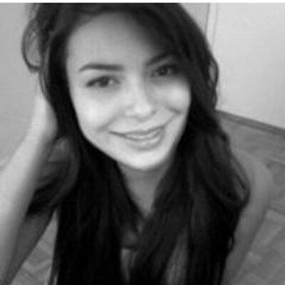 Alane | Social Profile